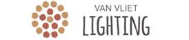 Van Vliet Lighting